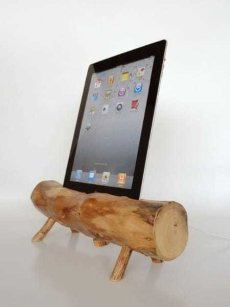 vallis-wood-ipad-ipod-dock-10