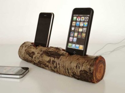 vallis-wood-ipad-ipod-dock-11