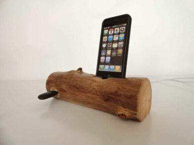 vallis-wood-ipad-ipod-dock-5
