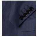 burberry-hemp-suit-4