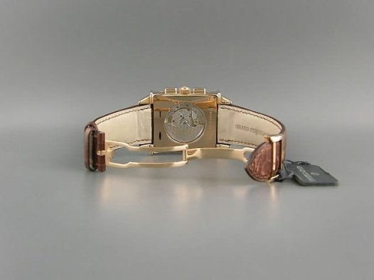 1945-xxl-perpetual-calendar-chrono-18k-rose-gold-5