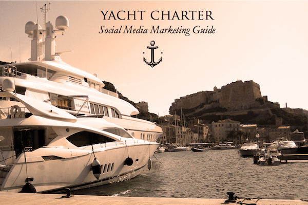 2013 SMM Superyacht Guide