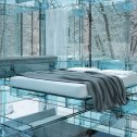 glass-house-designed-santambrogio-milano-4