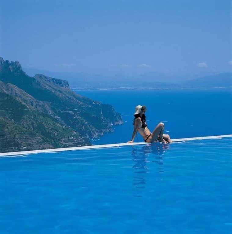 hotel-caruso-belvedere-amalfi-coast-italy