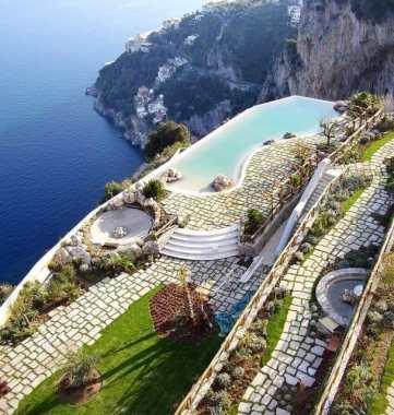 montasero-santa-rosa-hotel-and-spa