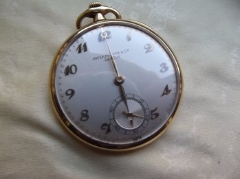 patek-philippe-18kt-solid-gold-pocket-watch-2