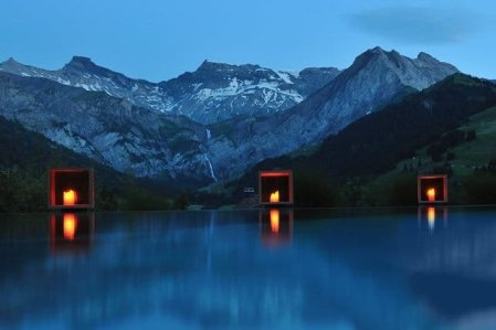 the-cambrian-hotel-swiss-alps