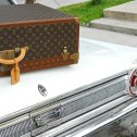 vintage-90s-bisten-80-louis-vuitton-travel-case-2