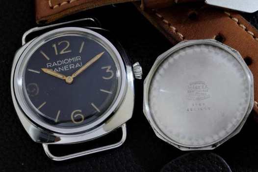 vintage-panerai-radiomir-3646-47mm-4