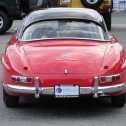 1962-mercedes-benz-300sl-roadster-4