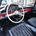 1962-mercedes-benz-300sl-roadster-5