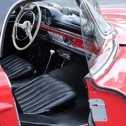 1962-mercedes-benz-300sl-roadster-7