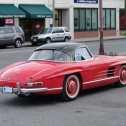 1962-mercedes-benz-300sl-roadster-9