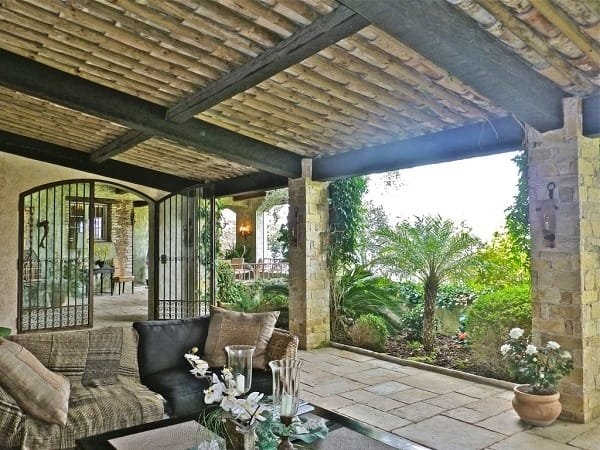 Super Cannes property for sale by Fine and Country France