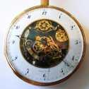 breguet-fils-repeater-skeleton-pocket-watch-3