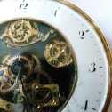 breguet-fils-repeater-skeleton-pocket-watch-8