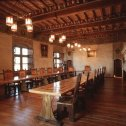 medieval-italian-castle-10