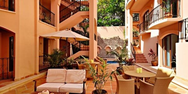 Acanto-Hotel-6