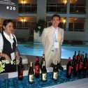 Roganto - Mexican winery