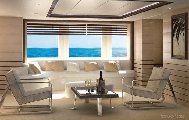 Dyna Lounge