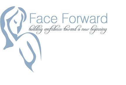 Face Forward LA Charity