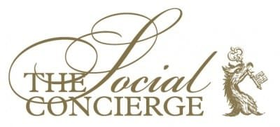 The Social Concierge Agency Vancouver