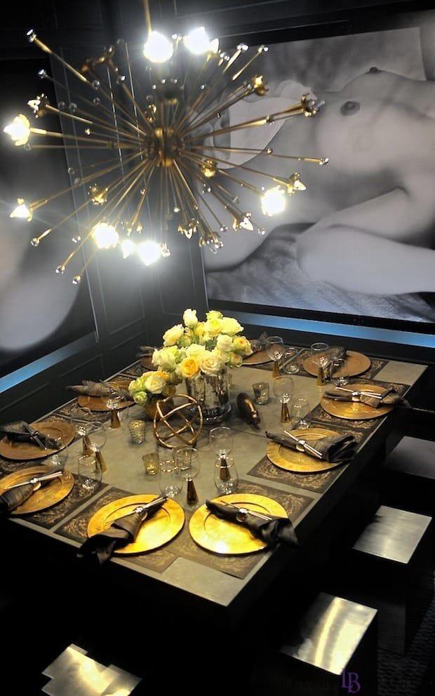 dinner_by_design_black_&_white_boudoir_01