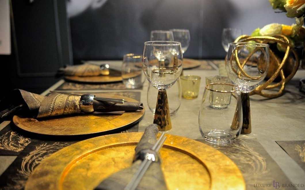 dinner_by_design_black_&_white_boudoir_02