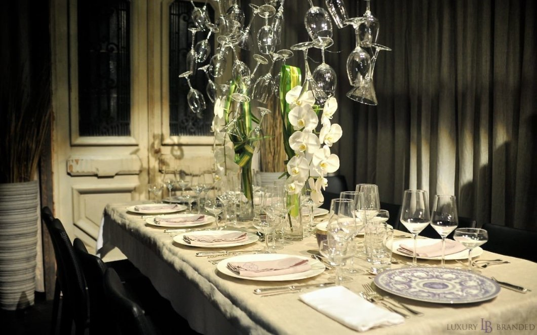 dinner_by_design_cheers_to_understated_elegance_01
