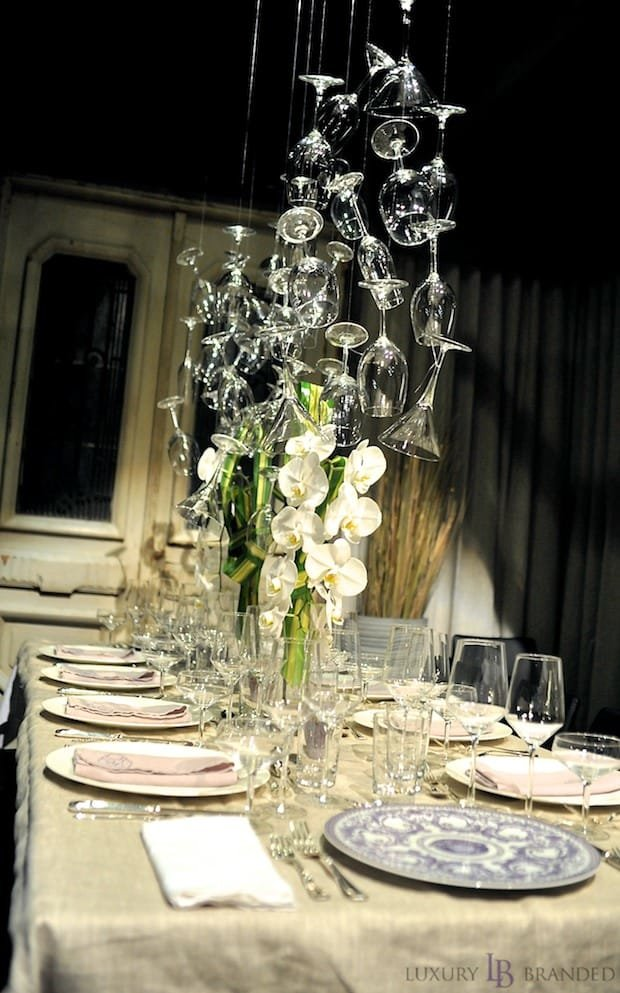 dinner_by_design_cheers_to_understated_elegance_02