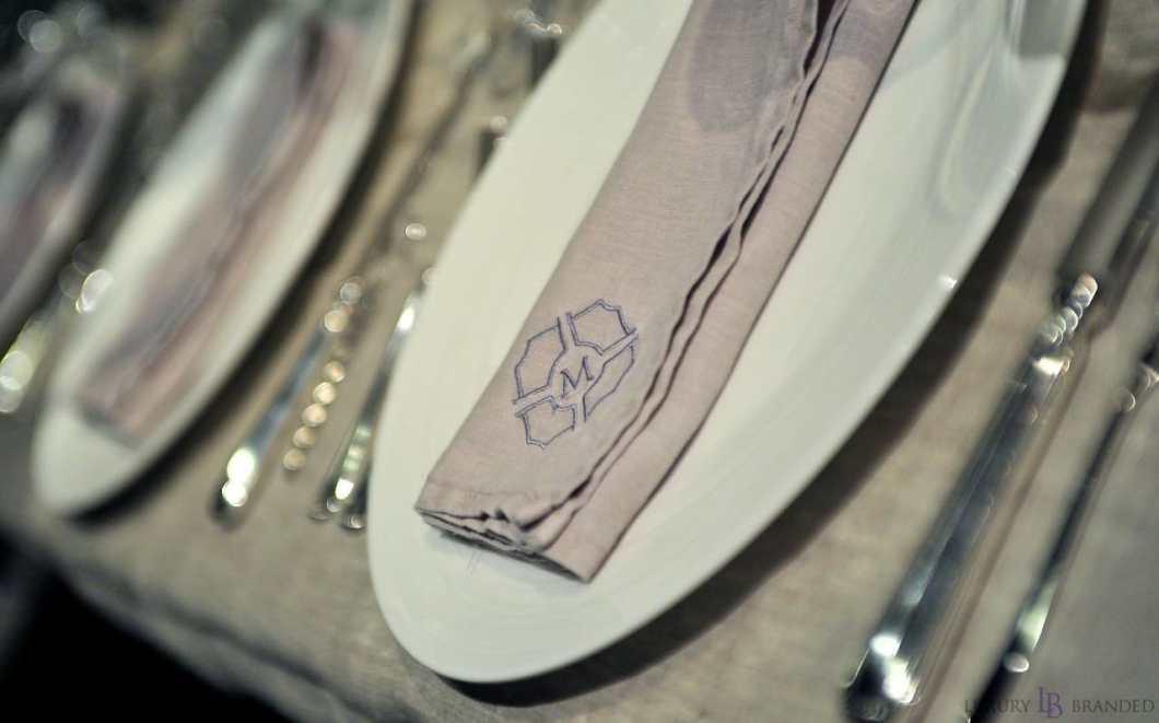 dinner_by_design_cheers_to_understated_elegance_05