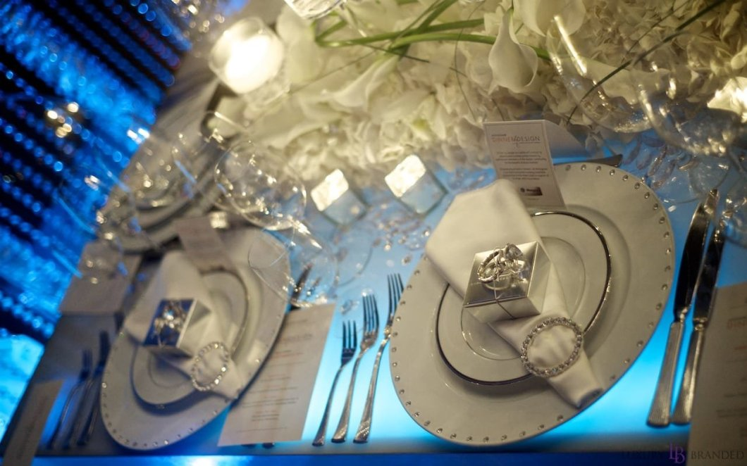 dinner_by_design_crystal_clear_05