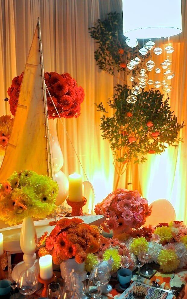 dinner_by_design_modern_lucy_03