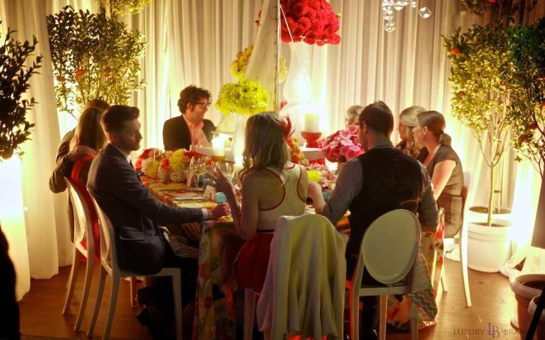 dinner_by_design_modern_lucy_06