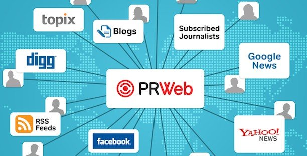luxury press release services