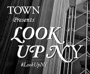 town real estate lookupny