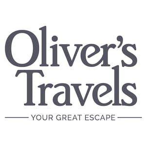 olivers travels affiliate program