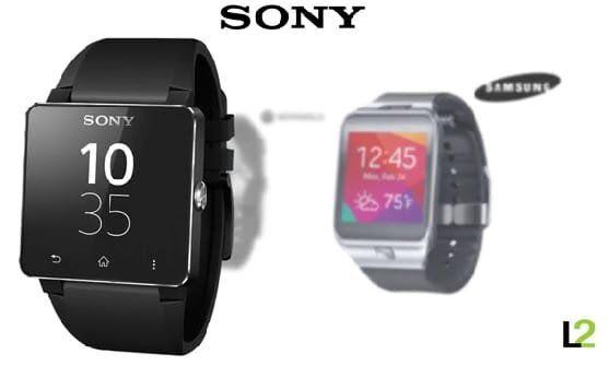 Wearable Luxury Tech