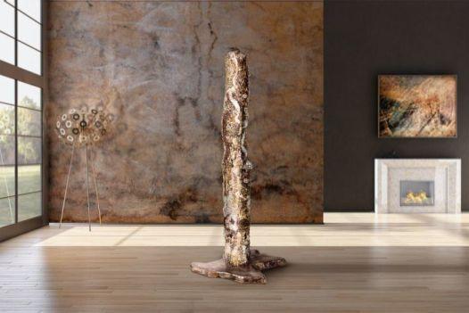 metatron statue donna mccain for sale