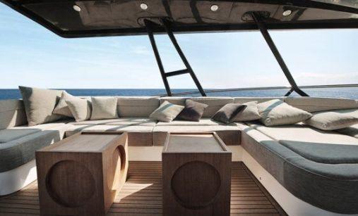 rafa nadal yacht beethoven for sale 4