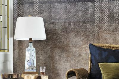 Behang papier van verscheidene merken  Luxury By Nature