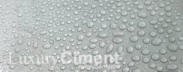 microcemento-impermeable-zonas-humedas