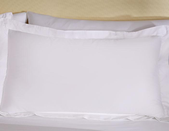 signature pillow shams shop