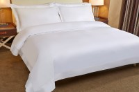Bedding Sets | Luxury Collection Hotel Store