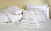 Signature Collection Bedding Set | Luxury Collection Hotel ...