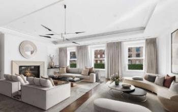 midtown-east-new-york-city-apartments-1-lauren-berger