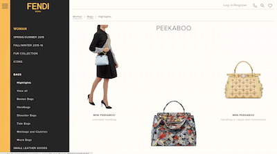 fendi website 5
