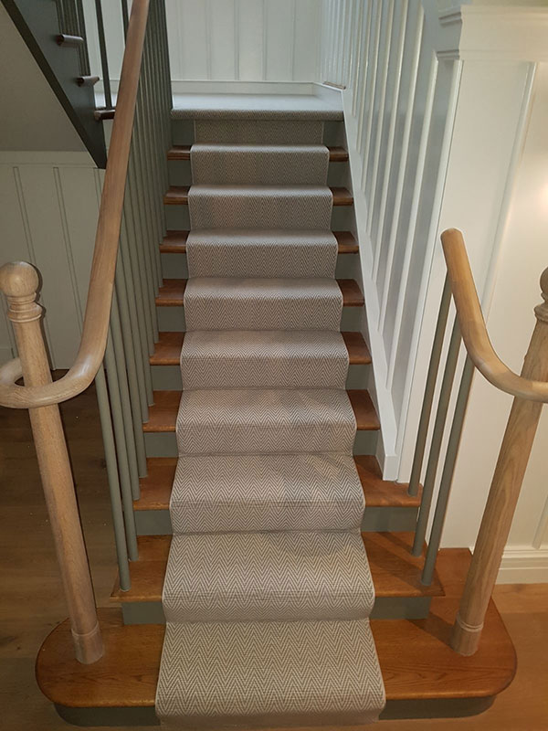 Carpets And Stair Runners Luxury Design Floors