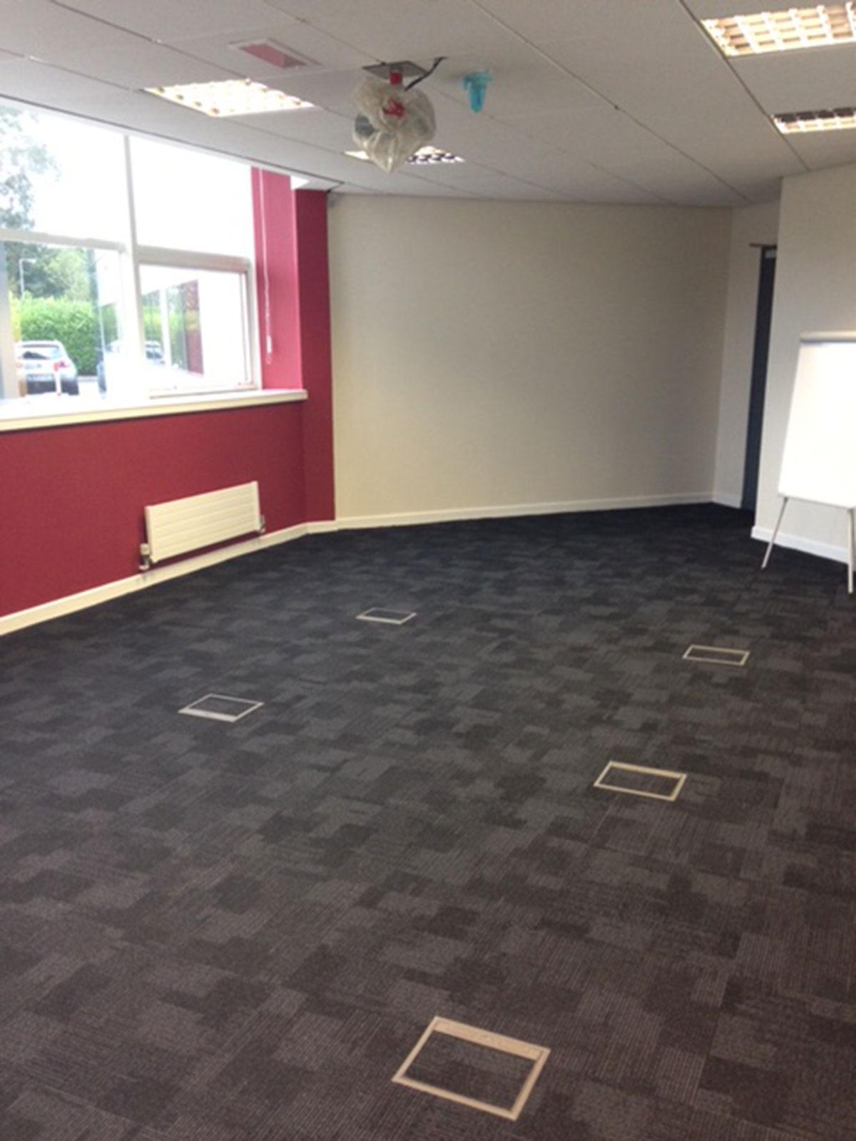 Residential Flooring  Luxury Design Floors