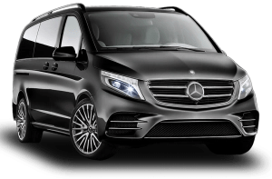 datchet airport taxi transfer